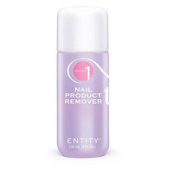 Nail Product Remover