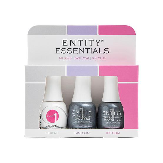 Essentials - 3 Pack