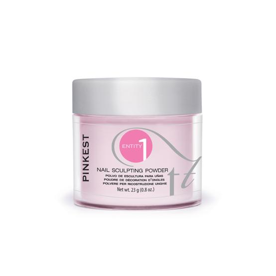 Entity<sup>®</sup> Sculpting Powder Pinkest Pink