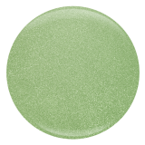 Chartreuse Chapeau Entity One Color Couture
