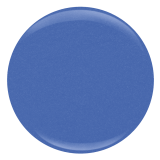 Blue Bikini Entity One Color Couture
