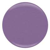 Purple Sunglasses Entity One Color Couture