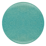 Jewel Tones Entity One Color Couture