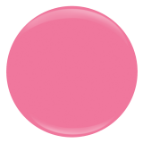 Entity Pink Entity One Color Couture