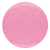 Ruching Pink Entity One Color Couture