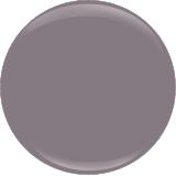 Fedora Flair Winter 2017 Collection