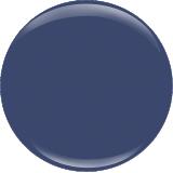 Bolero Blue Winter 2017 Collection