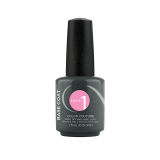 Soak Off Base Coat Entity One Color Couture
