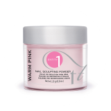 Entity Sculpting Powder Warm Pink Entity Nail Couture